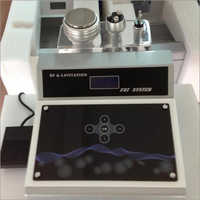 Mini Real Cavitation Machine