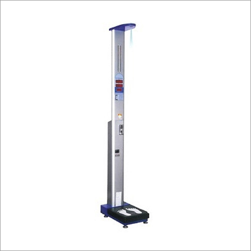 SK Series BMI Machine