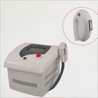 E LIGHT IPL Hair Removal System
