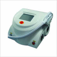 Portable IPL Machine