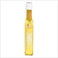 Nourishing and Hydrating Oil