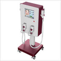 Ultra RF Skin Care Machine