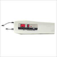 Handy Bi Polar RF