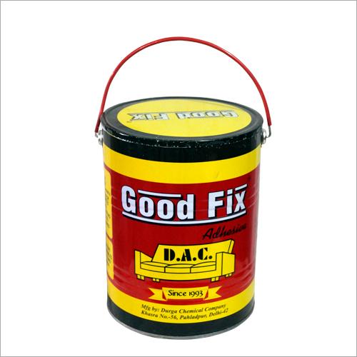 Good Fix Adhesive