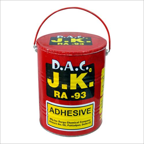 Multipurpose Industrial Adhesive