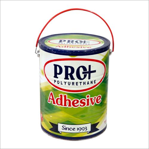Industrial PU Adhesive