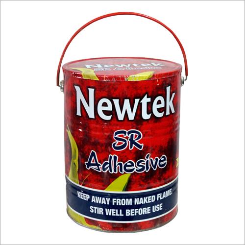 Newtek SR Adhesive