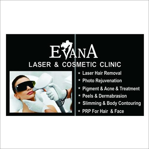 Skin Clinic Franchise