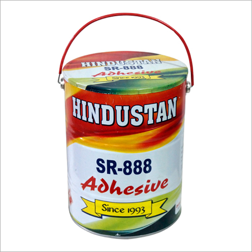 SR 888 Adhesive