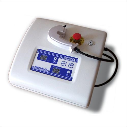 Diode Laser EMD 20 with Generator