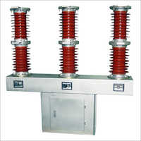 Outdoor Electric VCB Breaker