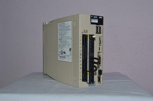 Yaskawa Servo Drive SGDV-5R5A11A
