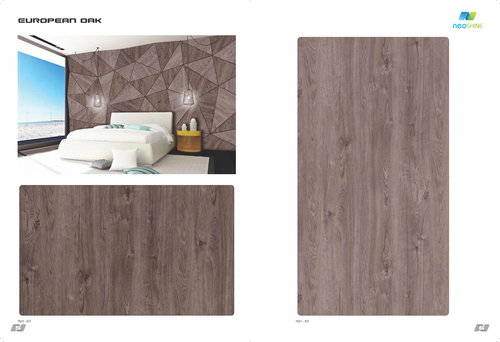 Textured Laminate Sheet Textured Laminate Sheet Manufacturer
