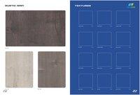 Textured Laminate Sheet