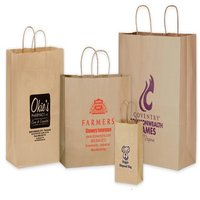 PAPER HAND BAGS