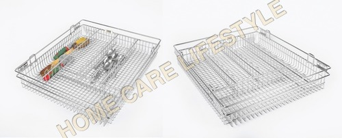 Cutlery Wire