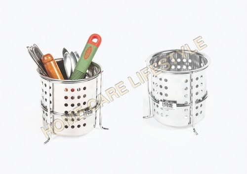 Cutlery Stand