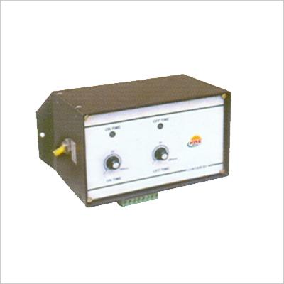 Electronic Contoller-KEC Series