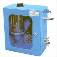Minimum Quantity Lubrication - Air Oil MIST Series