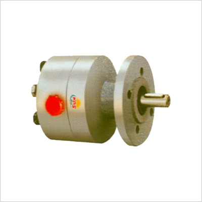 Rotary Pumps - KRP Series