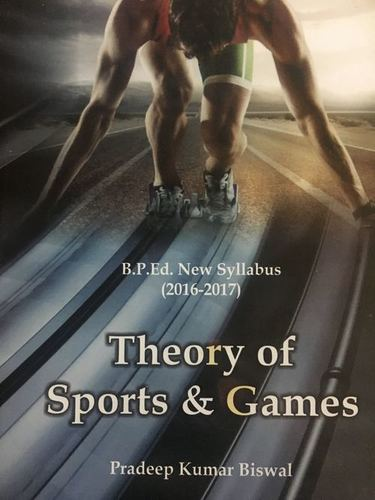 Theory of games and sports