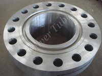 Inconel 800 Flanges (UNS N08800, W. Nr. 1.4876)