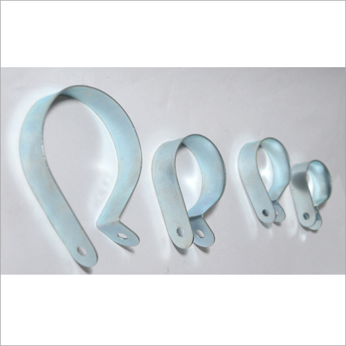 R Type Clamp