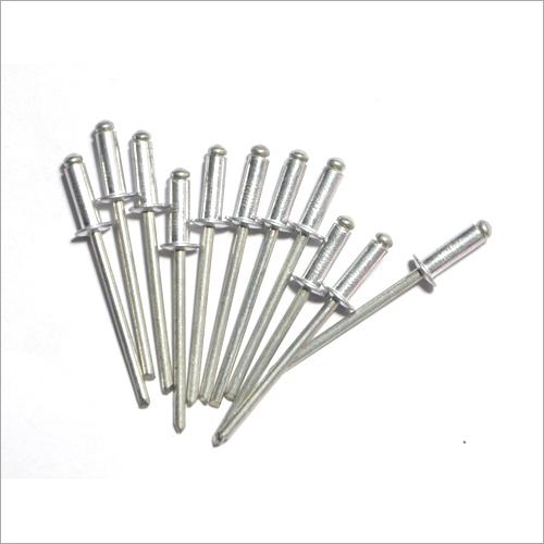 Stainless Steel Rivet Pin