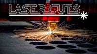 CNC Laser Cutting Service