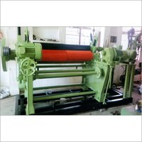 BMMT Machinery