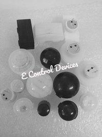 PIR Motion Sensors -EKMC1601111