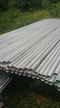 Stainless Steel 347/347H Pipes and Tubes