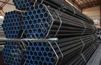 ASTM A106 Gr. B / API 5L Gr. B Pipes