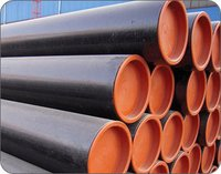 ASTM A335 P22 Pipes and ASTM A213 T22 Tubes