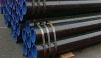 ASTM A335 P91 Pipes and ASTM A213 T91