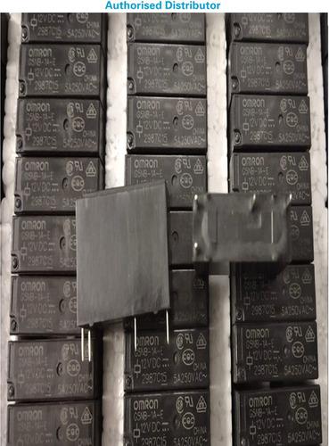 PCB Power Relays G5NB-1A-E-DC12V