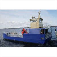 AlC1200-1400
