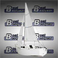 S33C Catamaran Boat