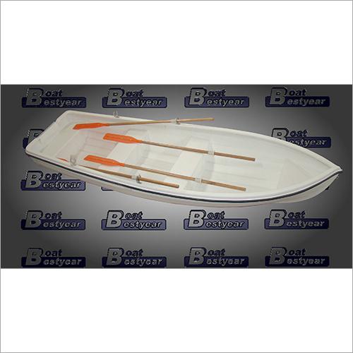 Rowing Boat 470