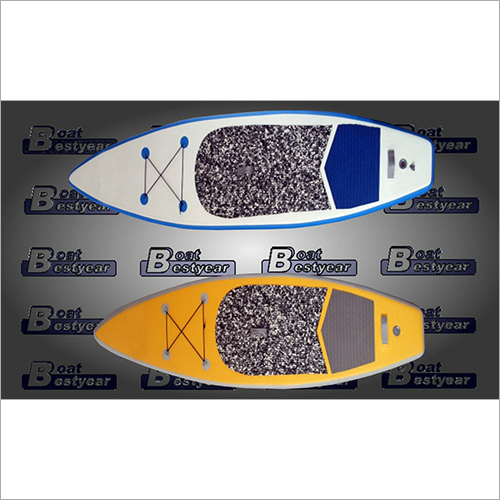 Inflatable Sup Board