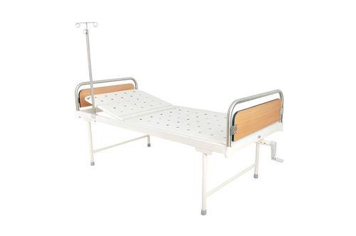 MANUAL CRANK BEDS / WARD BEDS