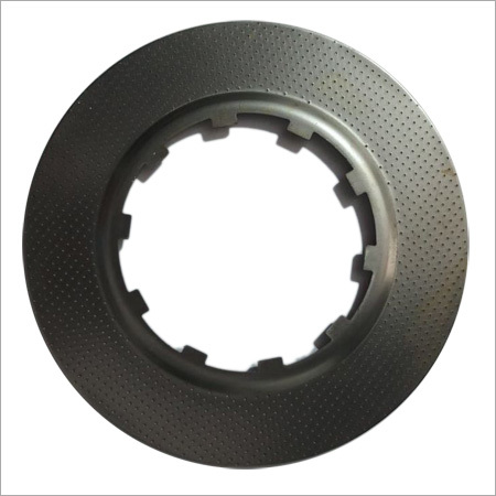 Royal Enfield Pressure Plate for 350cc and 500cc