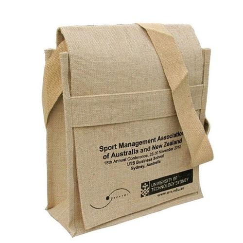 Conference Kit Bag