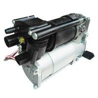 Airmatic Shocker Pump