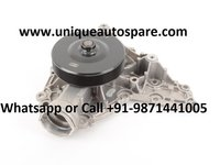 Mercedes Car Parts - Spare Parts for Mercedes - Mercedes Body Parts