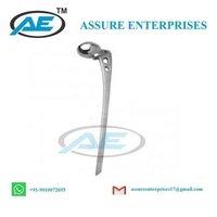Assure Enterprises Austin Moore Extra Long