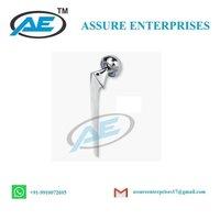 Assure Enterprises Bipolar Prosthesis