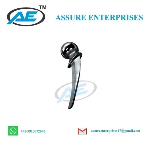 Assure Enterprises Thompson Standard