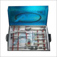 Arthoplasty (Austin Moore & Bipolar) Instruments Set