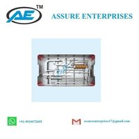 Assure Enterprise Gamma Instrument Set